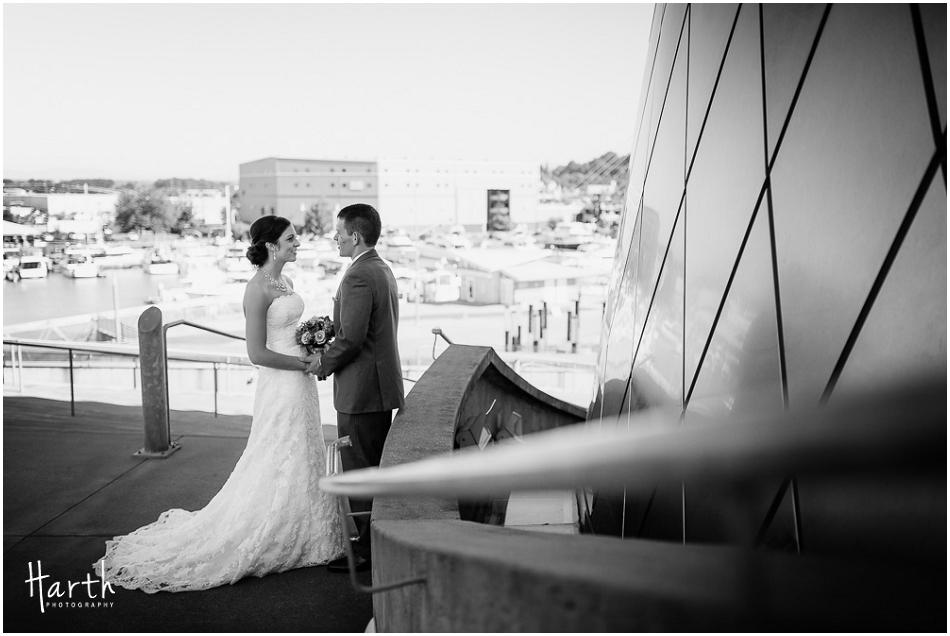 tacoma-wedding-historic-1625-160