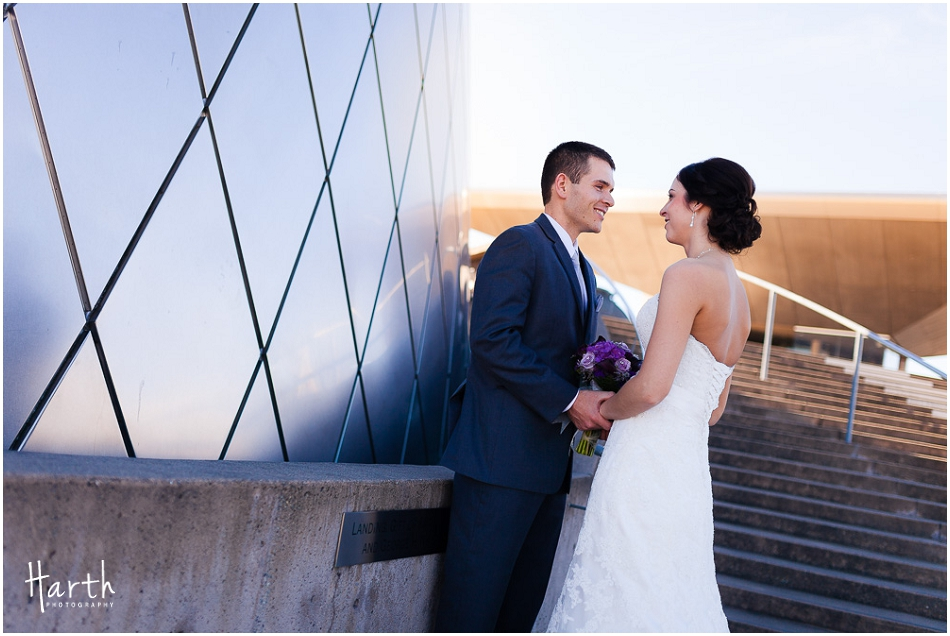 tacoma-wedding-historic-1625-164