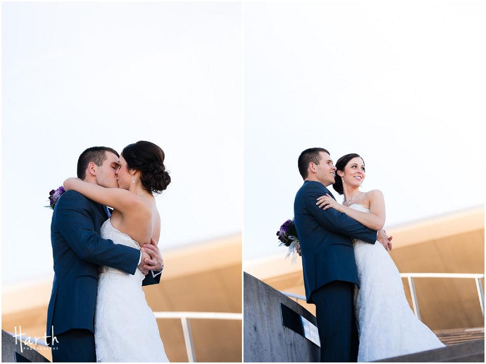tacoma-wedding-historic-1625-170