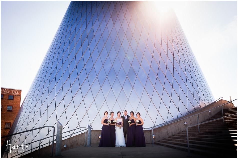 tacoma-wedding-historic-1625-183
