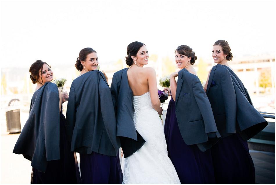 tacoma-wedding-historic-1625-205