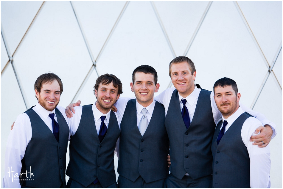 tacoma-wedding-historic-1625-208