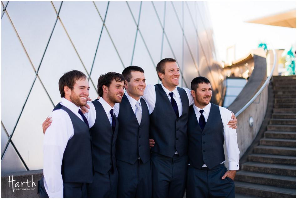 tacoma-wedding-historic-1625-209