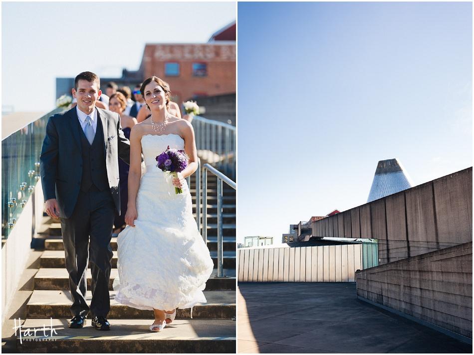 tacoma-wedding-historic-1625-215
