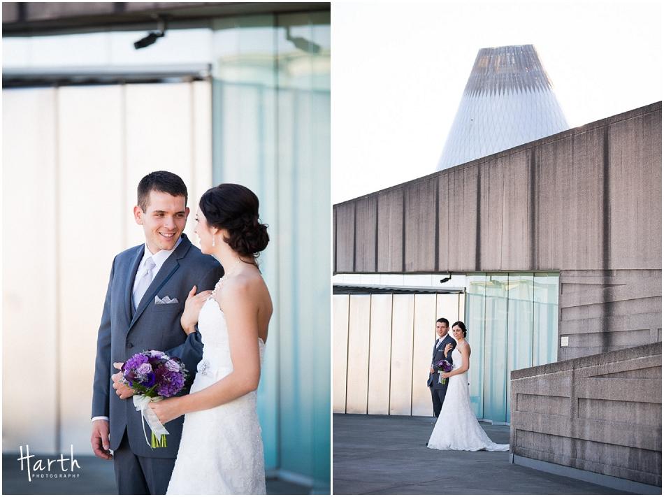 tacoma-wedding-historic-1625-260