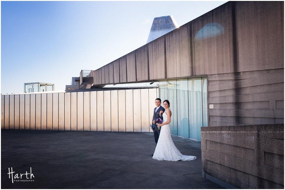tacoma-wedding-historic-1625-264
