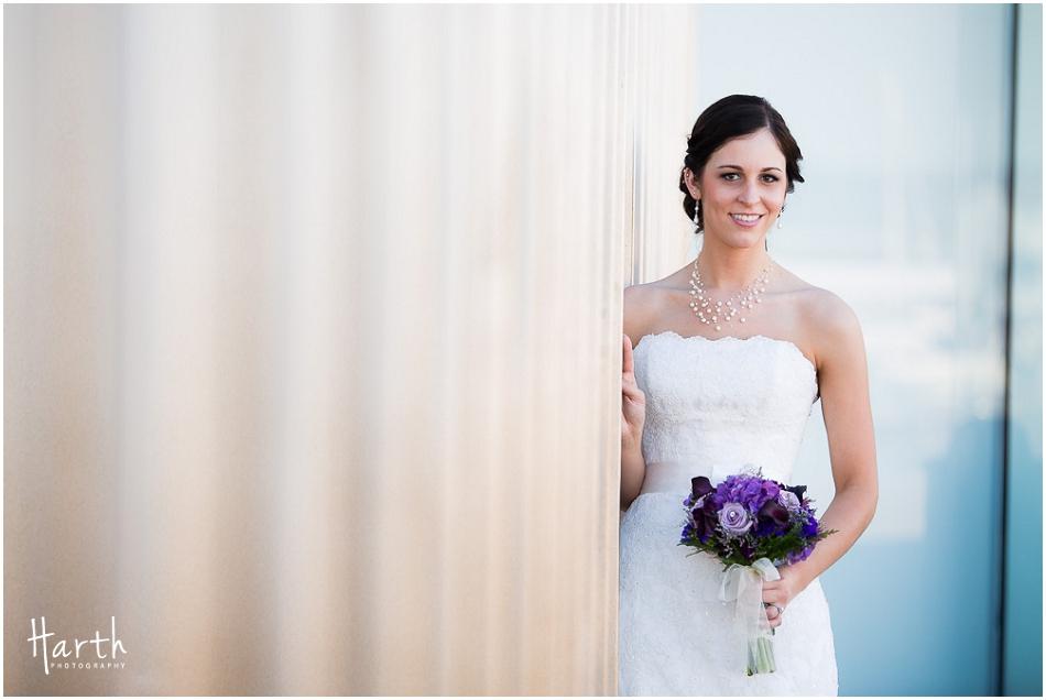 tacoma-wedding-historic-1625-268