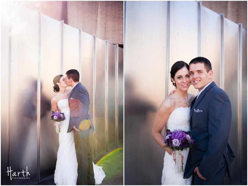 tacoma-wedding-historic-1625-275