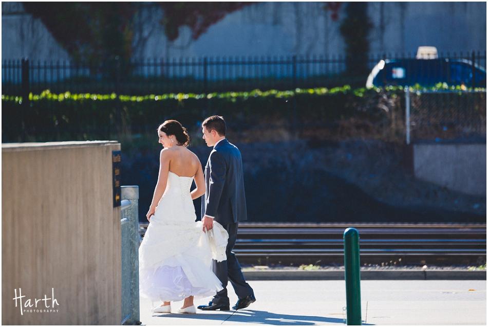 tacoma-wedding-historic-1625-291