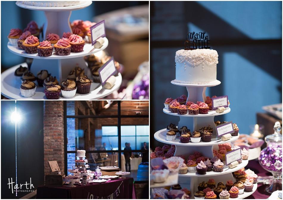 tacoma-wedding-historic-1625-321