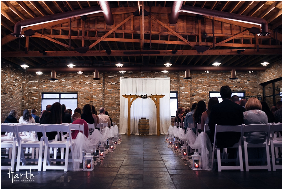tacoma-wedding-historic-1625-329