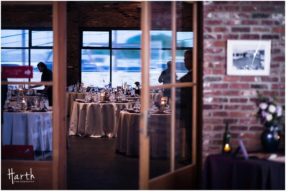 tacoma-wedding-historic-1625-335
