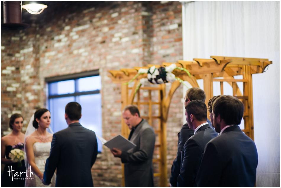 tacoma-wedding-historic-1625-401