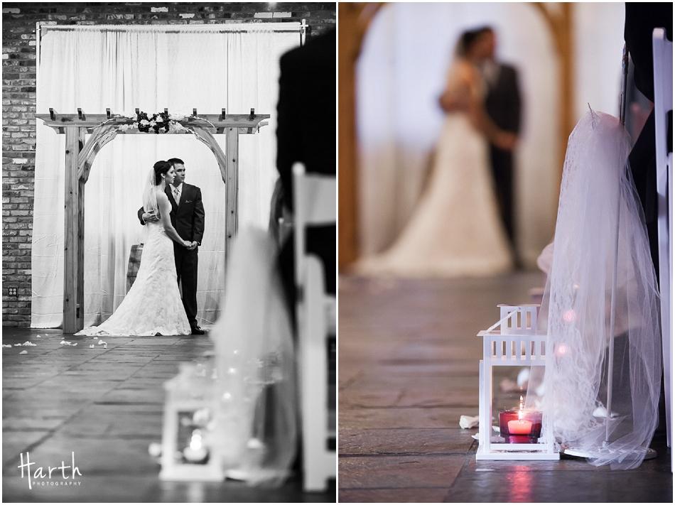 tacoma-wedding-historic-1625-409
