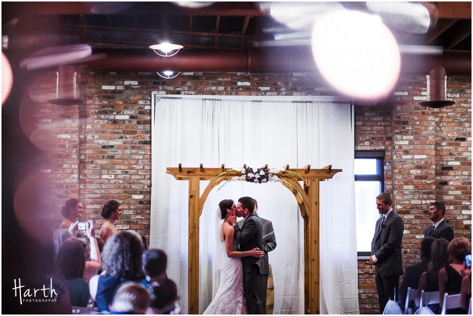 tacoma-wedding-historic-1625-469
