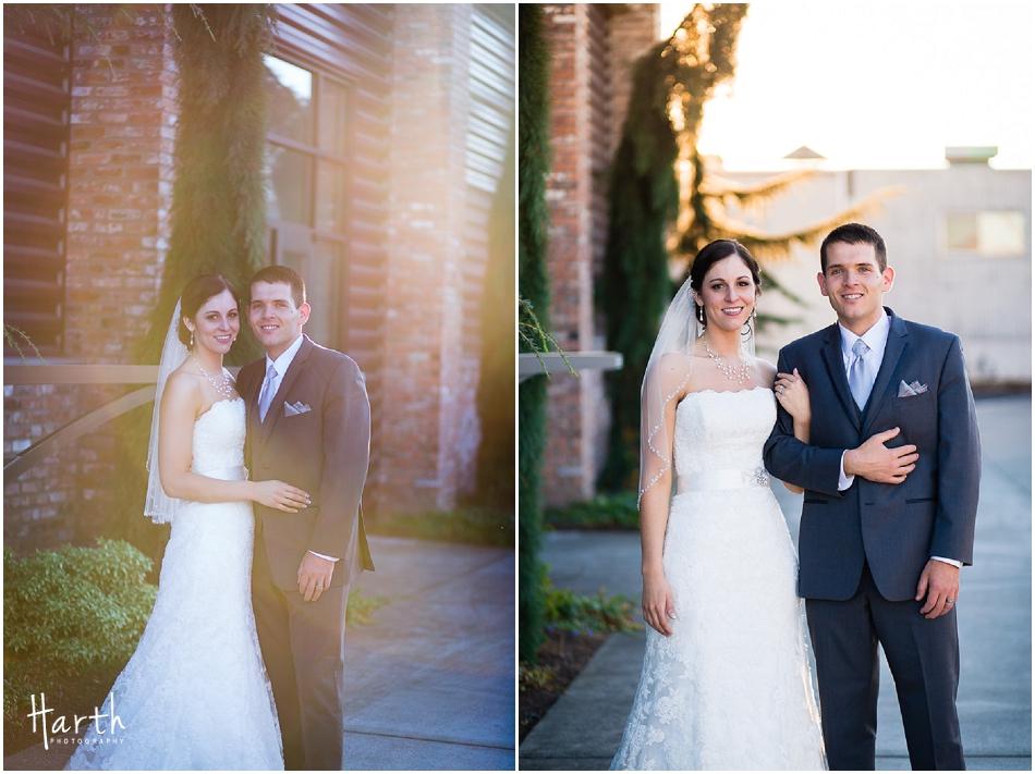 tacoma-wedding-historic-1625-517