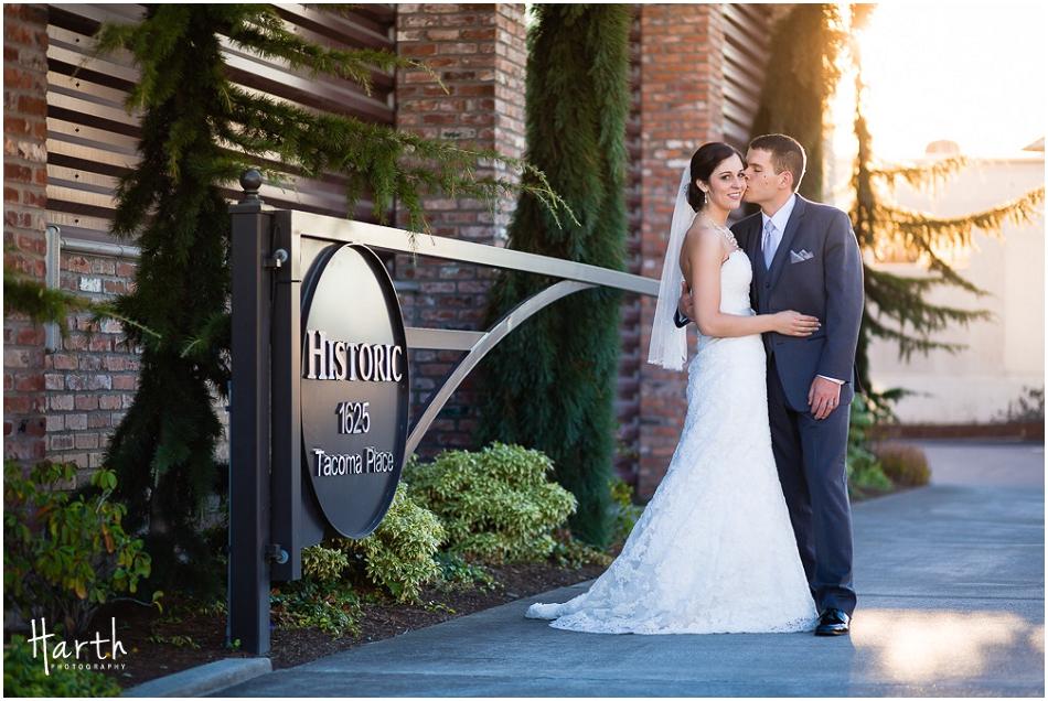 tacoma-wedding-historic-1625-518