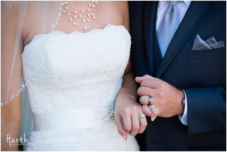 tacoma-wedding-historic-1625-525