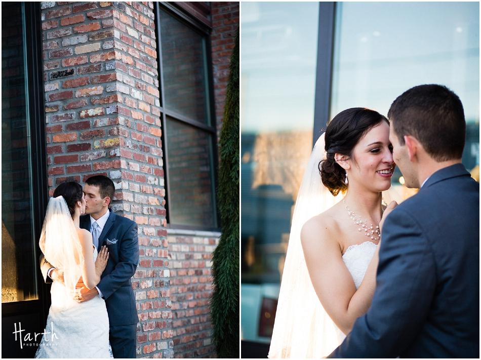 tacoma-wedding-historic-1625-527