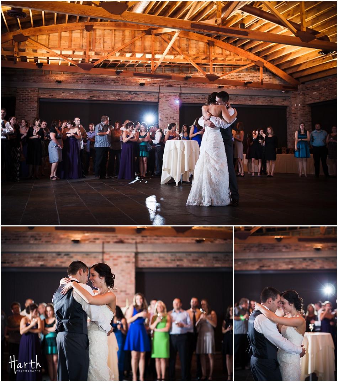 tacoma-wedding-historic-1625-614