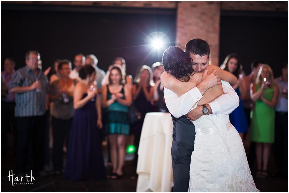 tacoma-wedding-historic-1625-619