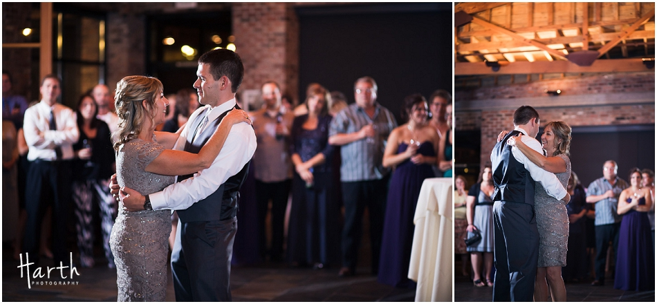 tacoma-wedding-historic-1625-636