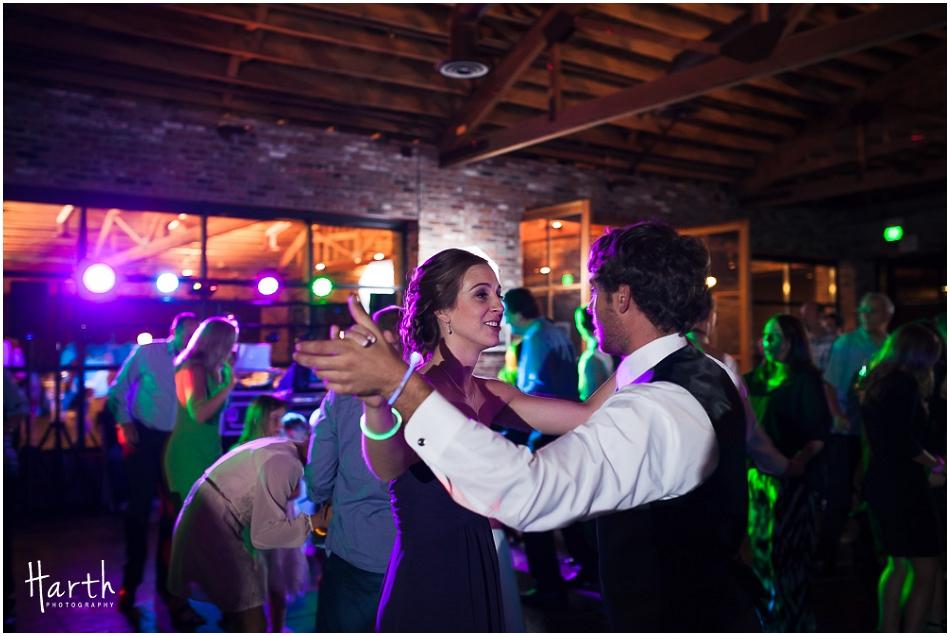 tacoma-wedding-historic-1625-664