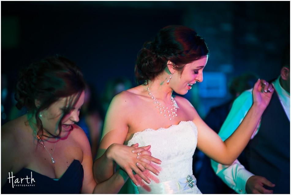 tacoma-wedding-historic-1625-665