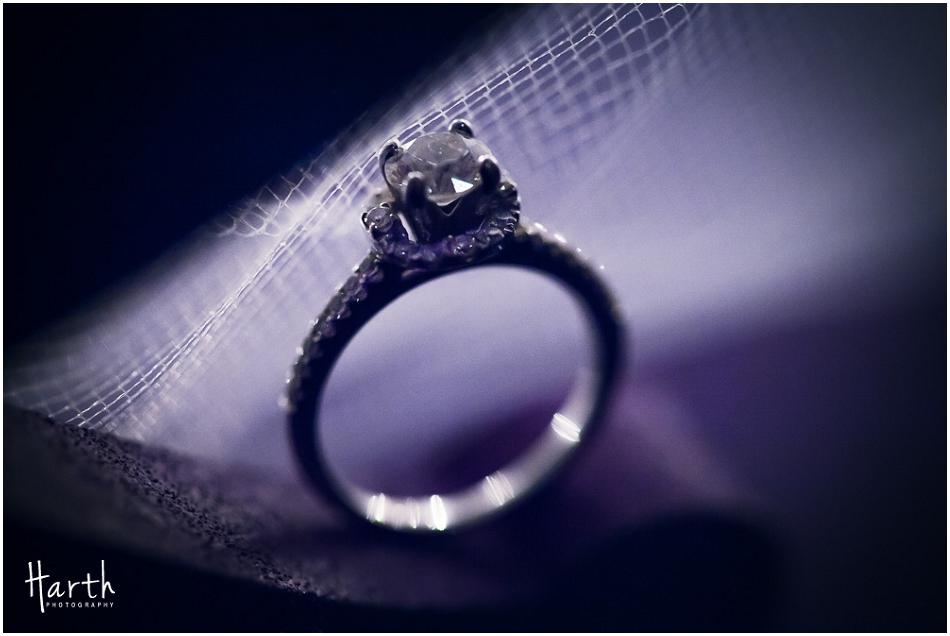 tacoma-wedding-historic-1625-749