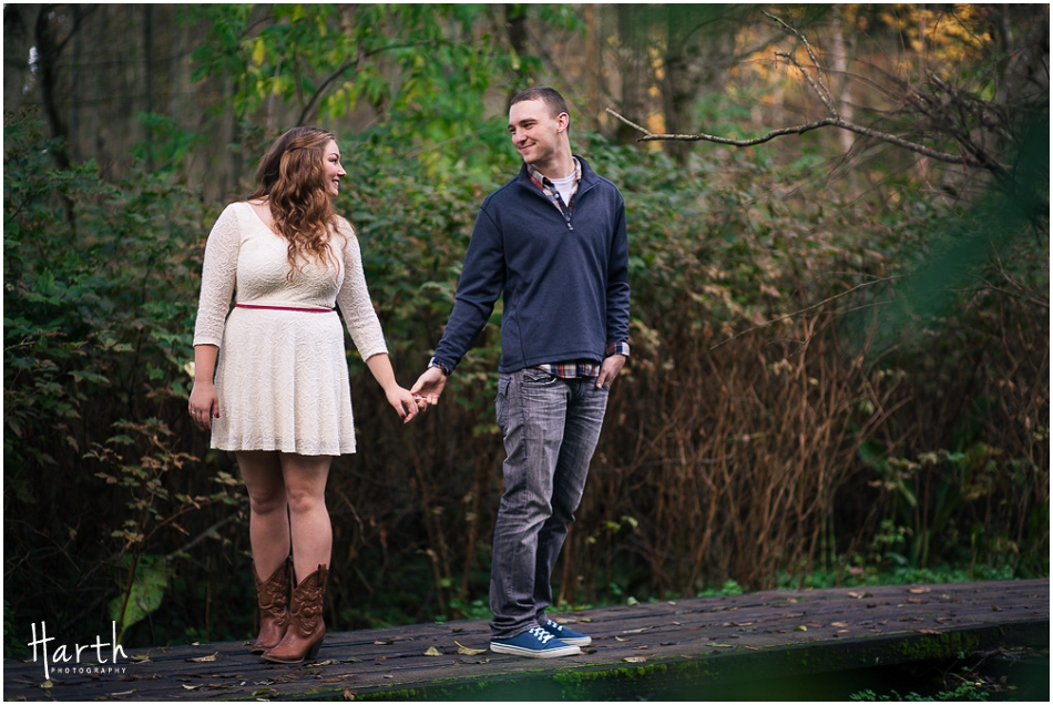 everett-fall-engagement-photography-004