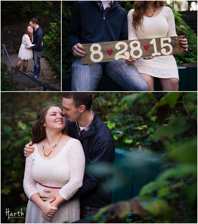 everett-fall-engagement-photography-006