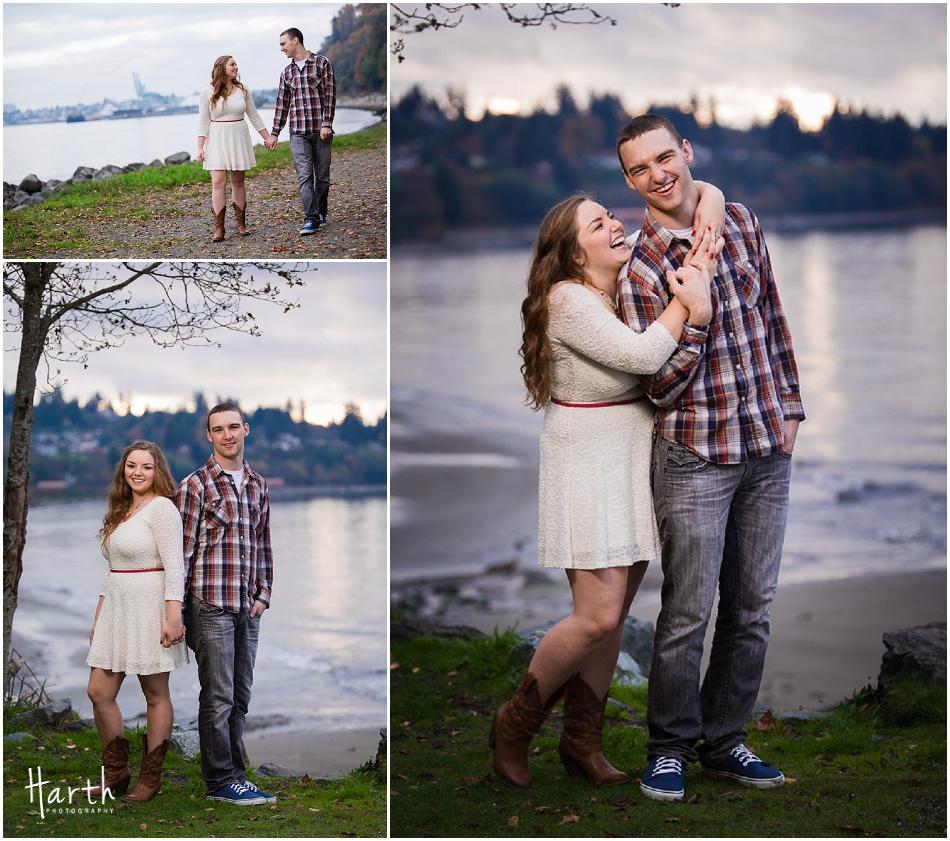 everett-fall-engagement-photography-034