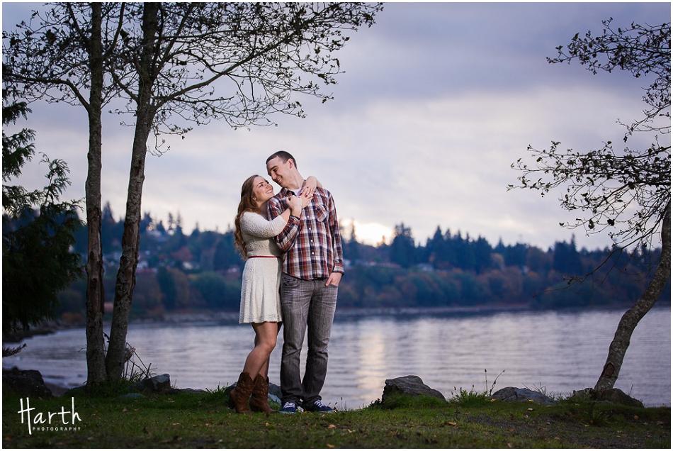 everett-fall-engagement-photography-037
