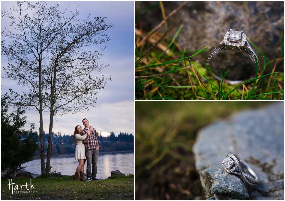 everett-fall-engagement-photography-038