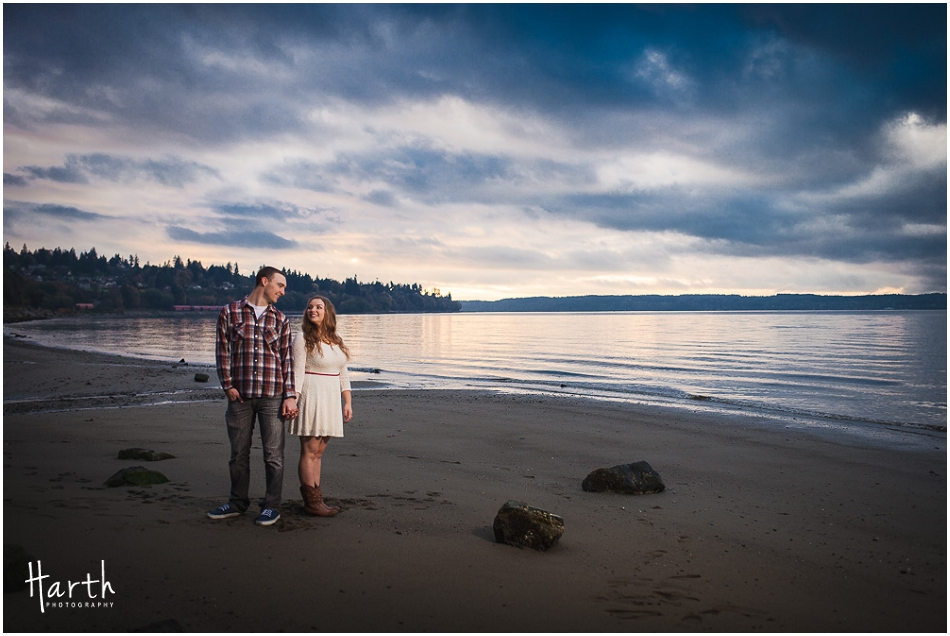 everett-fall-engagement-photography-051