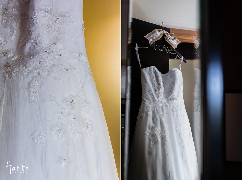 liz-christopher-bellevue-wa-wedding-005