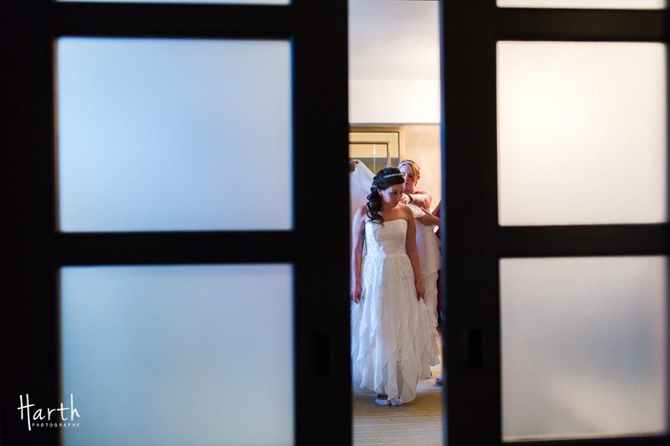 liz-christopher-bellevue-wa-wedding-045