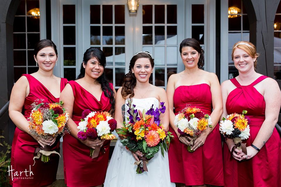 liz-christopher-bellevue-wa-wedding-099