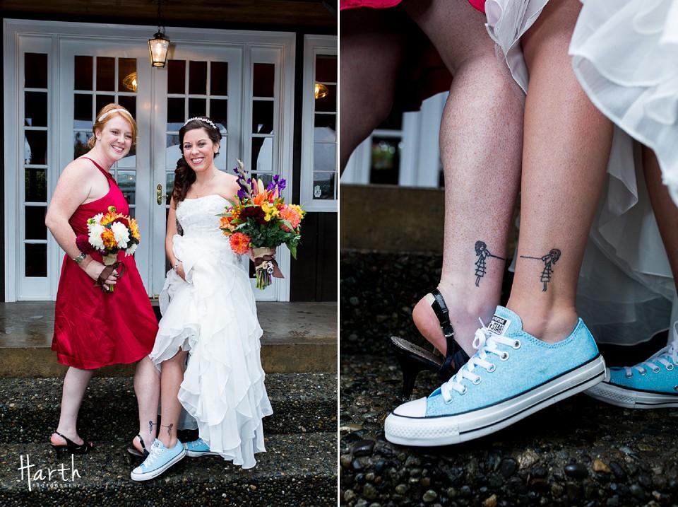 liz-christopher-bellevue-wa-wedding-114