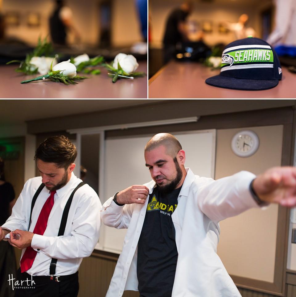 liz-christopher-bellevue-wa-wedding-154