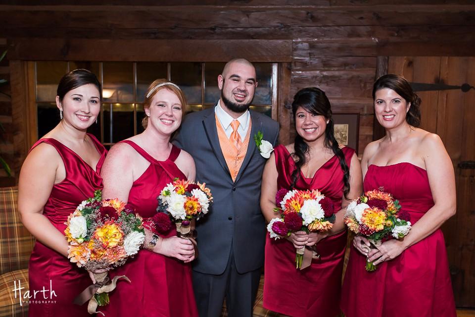 liz-christopher-bellevue-wa-wedding-239
