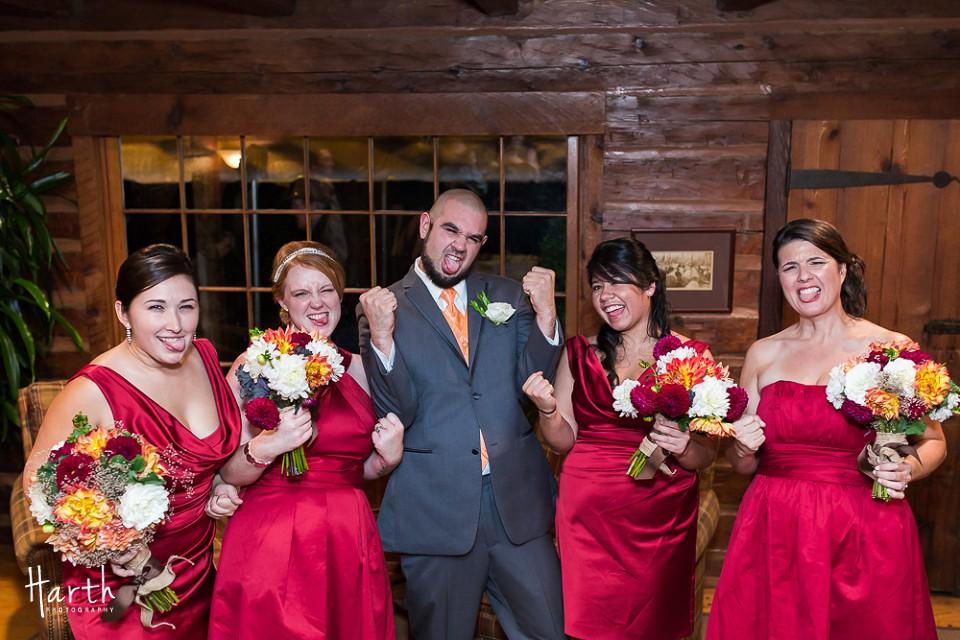 liz-christopher-bellevue-wa-wedding-241