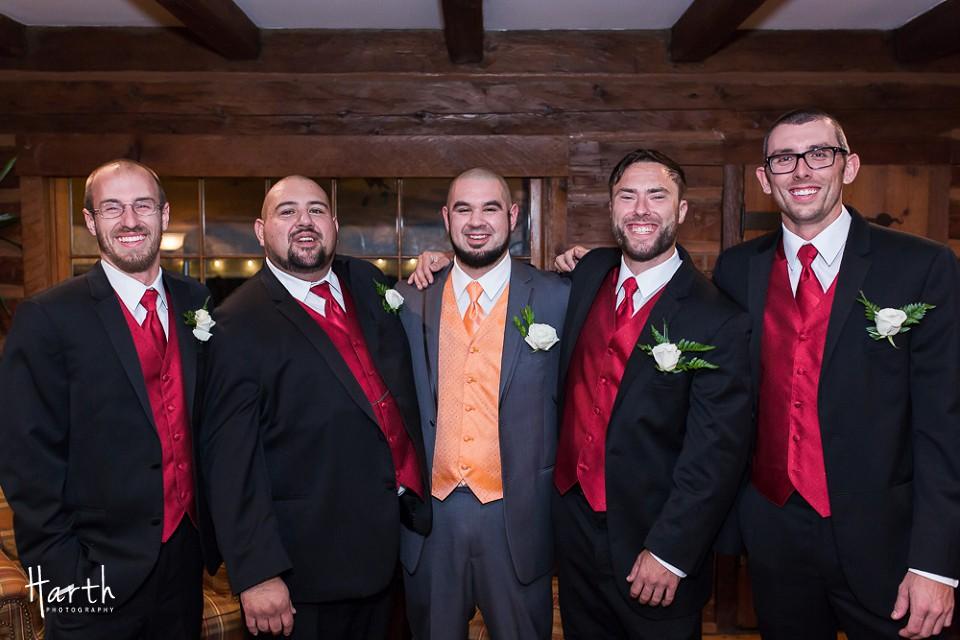 liz-christopher-bellevue-wa-wedding-261