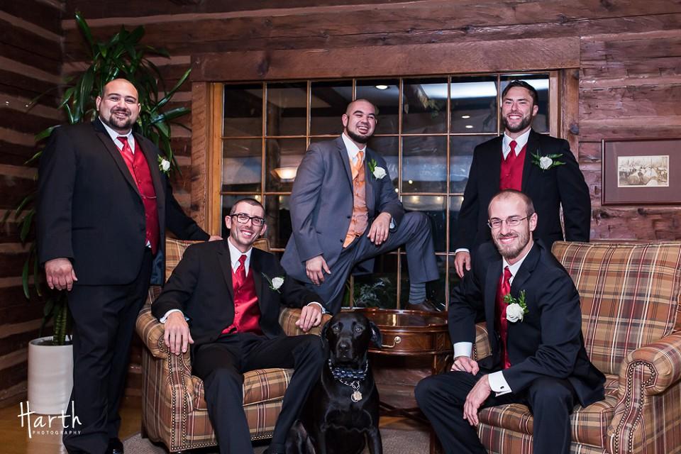 liz-christopher-bellevue-wa-wedding-271