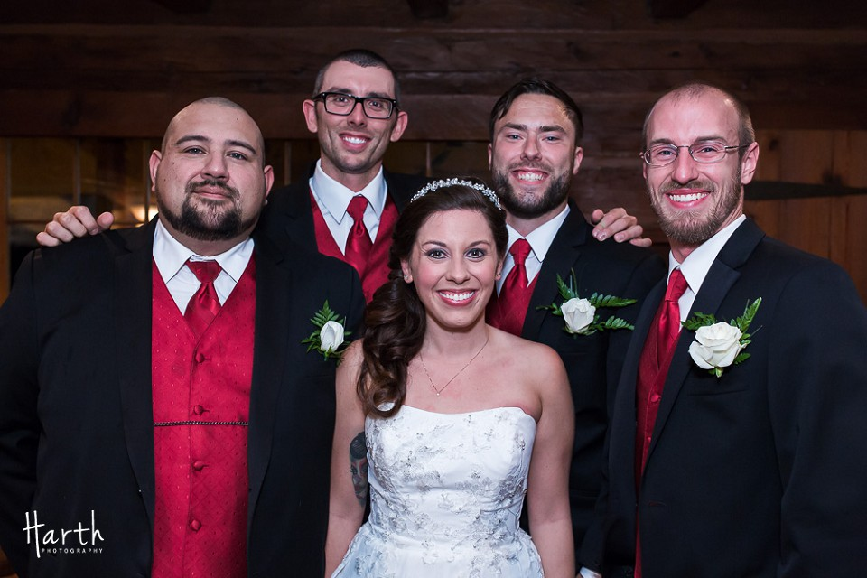 liz-christopher-bellevue-wa-wedding-278