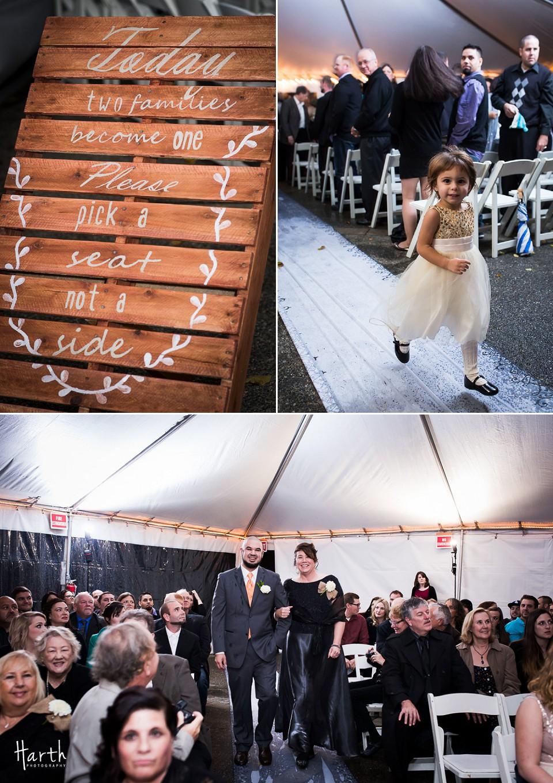 liz-christopher-bellevue-wa-wedding-284