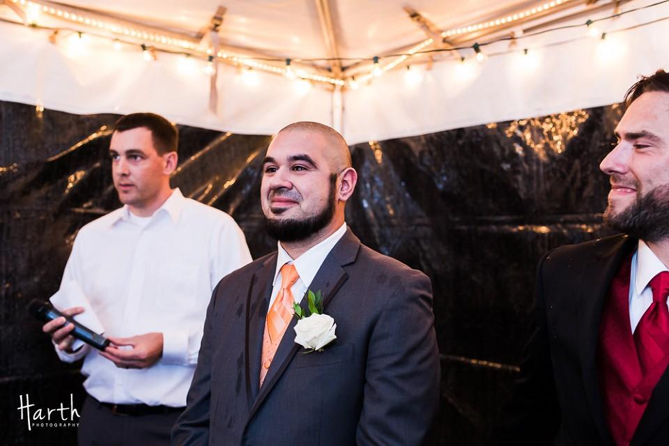 liz-christopher-bellevue-wa-wedding-306