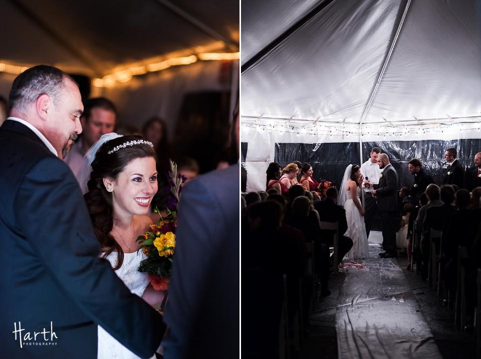 liz-christopher-bellevue-wa-wedding-311