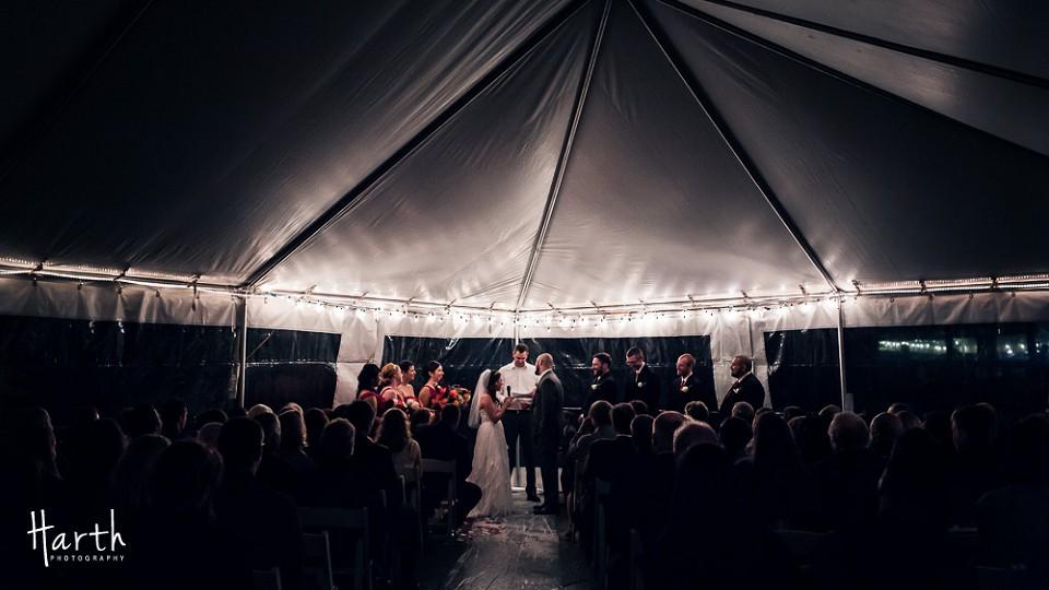 liz-christopher-bellevue-wa-wedding-315