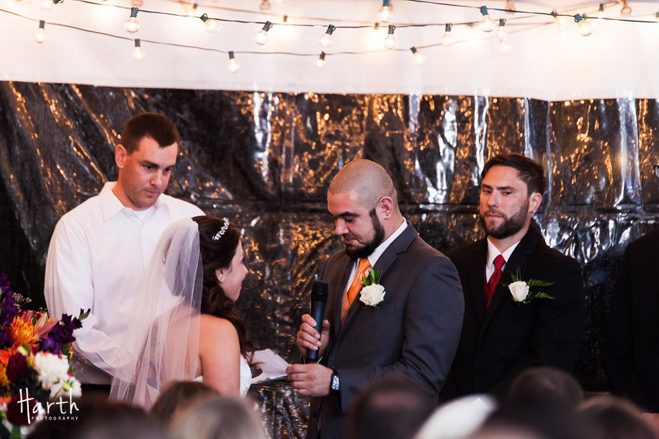 liz-christopher-bellevue-wa-wedding-317